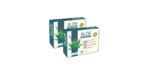Aloe PhytoComplex: a cosa serve? funziona davvero? Recensioni, acquisto e prezzo