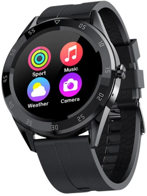C10Xpower smartwatch multifunzione: come si usa e quanto costa? Recensioni, guida all'acquisto, prezzo e promozione sul sito ufficiale