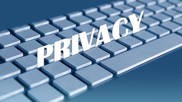Legge sulla privacy: cos'è, novità, dove consultarla, riferimenti utili