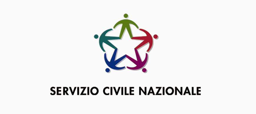 Servizio Civile Nazionale: cos'è, come aderire, dove trovare i bandi pubblici