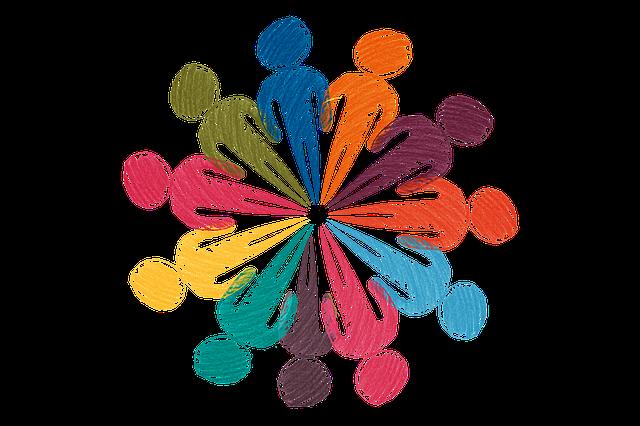 Progettazione sociale: cos'è, a cosa serve, come avviene il reperimento di risorse necessarie