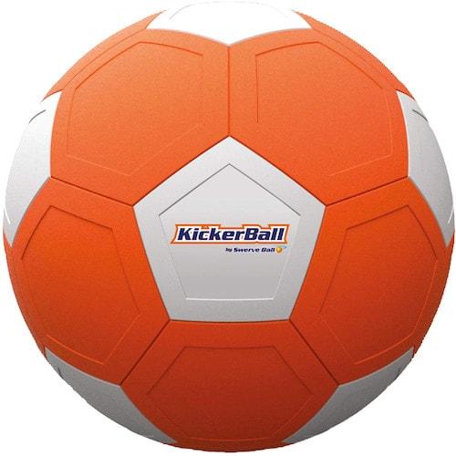 Kicker Ball palla imprevedibile: come si utilizza? Qual è il suo design? Acquisto, opinioni e prezzo