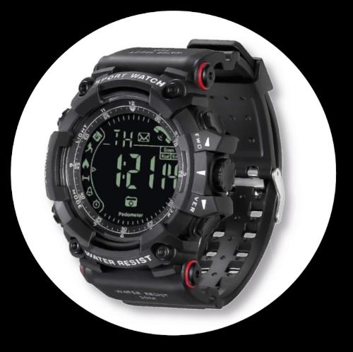 xTactical 2.0 nuova generazione: come funziona lo smartwatch? Guida al suo acquisto, recensioni e prezzo in offerta