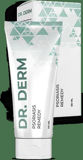 Dr. Derm componenti attivi naturali: quali benefici apporta sulla pelle? Acquisto e sito ufficiale, testimonianze e prezzo