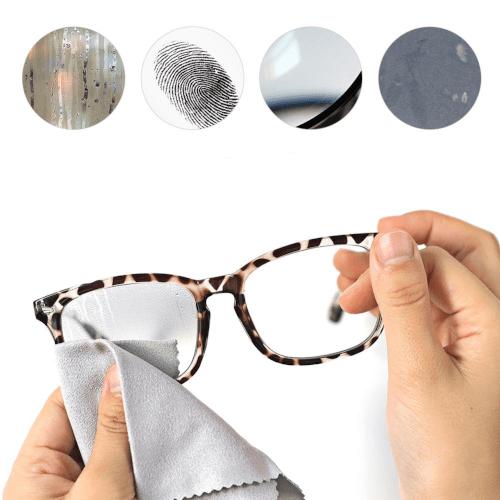 SeeWell pulizia occhiali: elimina il rischio di appannamento? Acquisto sul sito ufficiale, opinioni e recensioni, prezzo