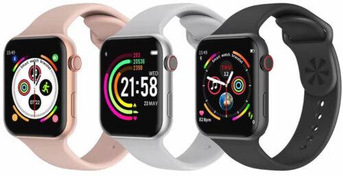 00X Smartwatch orologio: scheda tecnica e utilizzi, guida completa all'acquisto, opinioni e pareri, prezzo