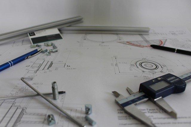Scuola di ingegneria: quali corsi offre l'università? E gli sbocchi lavorativi?