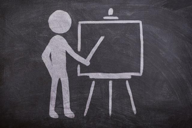 DAMS Roma: che corsi offre? Quali sono gli sbocchi lavorativi?