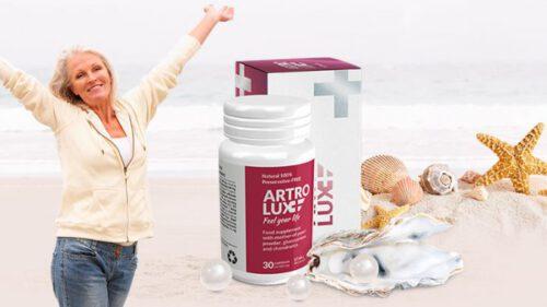 Artrolux+ integratore in caso di artrite e artrosi: come funziona? Acquisto, opinioni e recensioni, prezzo in offerta