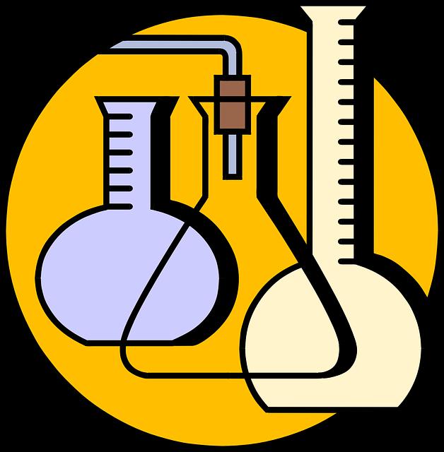 Biotecnologie farmaceutiche: ecco quali corsi di studio prevede e quali conoscenze si acquisiscono