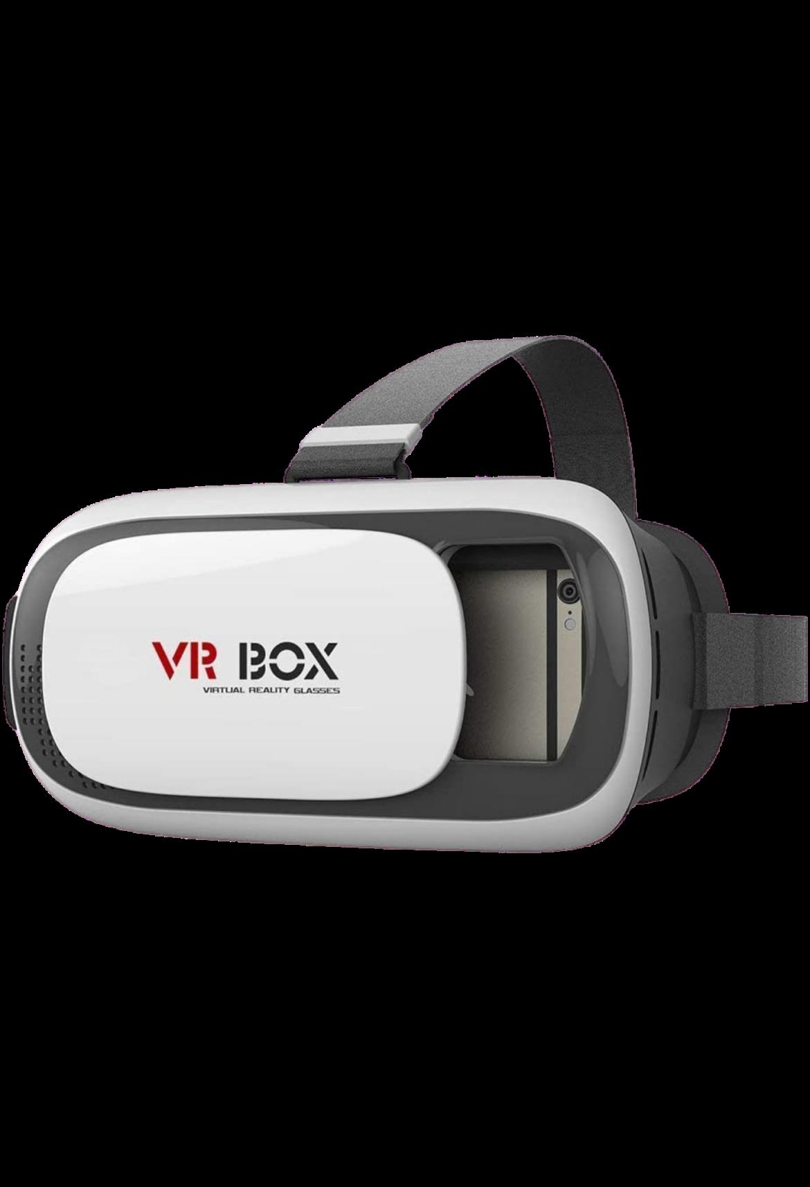Virtual Viewer Pro visore realtà 3D: come si usa? Funziona davvero? Acquisto, opinioni e testimonianze, prezzo