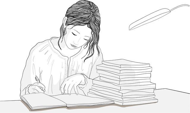 Tracce saggio breve: come si scrive? Che linee guida bisogna seguire?