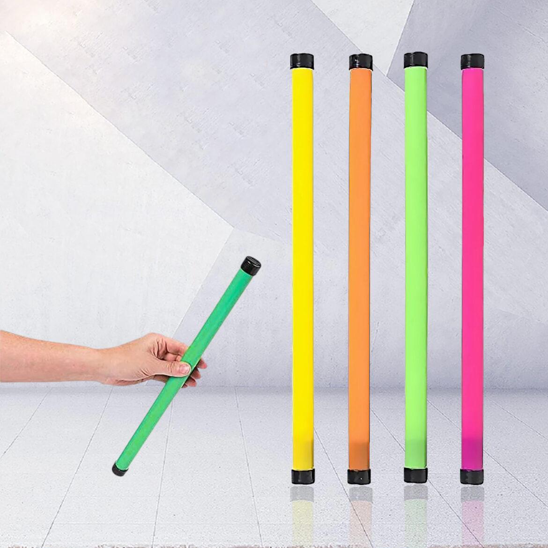 Groan Tube colorato e sonoro: come si usa? Si acquista in negozio? Sito ufficiale, recensioni acquirenti e prezzo