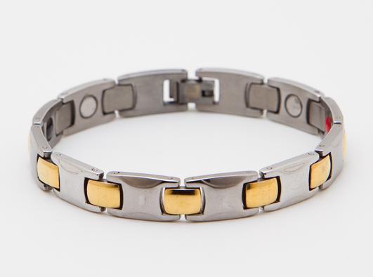 Vivalette bracciale rivitalizzante: in cosa consiste? Proprietà, acquisto, opinioni e recensioni, prezzo