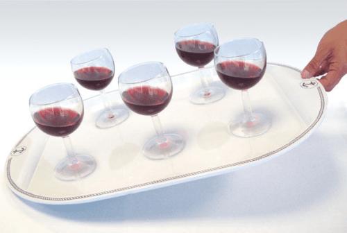 Household Statikmiss vassoio anticaduta: è davvero efficace? Guida all'acquisto, opinioni e recensioni, prezzo in offerta
