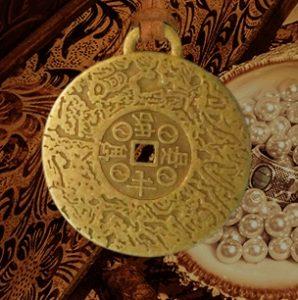 Money Amulet attrai benessere positivo: a cosa serve? Scheda tecnica, opinioni e recensioni, acquisto e prezzo