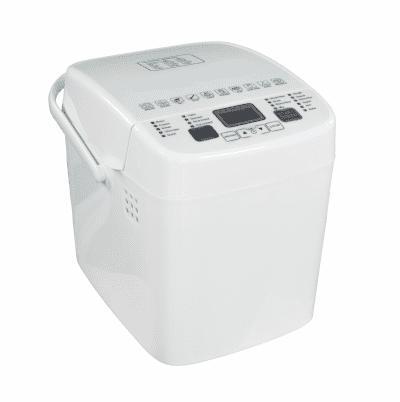 Pane Maker macchinario casalingo: come si usa? Scheda e performance tecniche, recensioni acquirenti, sito ufficiale e prezzo