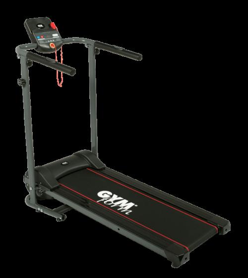 Slim Fold Treadmill: quali specifiche tecniche presenta? Funzioni e acquisto, opinioni e recensioni, prezzo