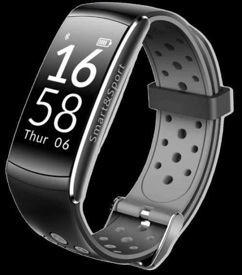 Smart e Sport Watch: specifiche tecniche dello smartwatch, acquisto, opinioni e recensioni, prezzo