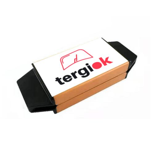 Tergi Ok ripara tergicristalli: come funziona? Guida all'utilizzo e acquisto, opinioni e recensioni, prezzo