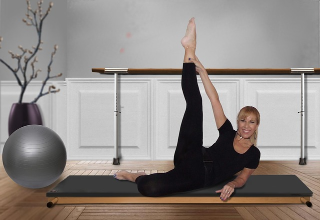 Corsi Pilates: come trovarli? In che cosa consiste questa pratica?
